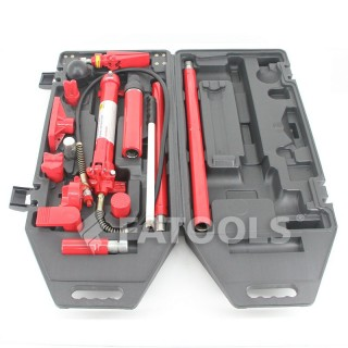 FATOOLS : HYDRAULIC BODY-FRAME REPAIR SET
