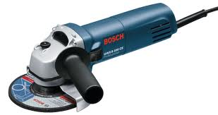 BOSCH GWS 8-100 CE SMALL ANGLE GRINDER
