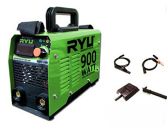 RYU : INVERTER IGBT 160
