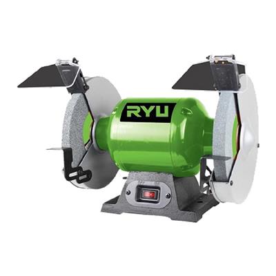 RYU : BENCH GRINDER RBG 6