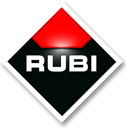 RUBI : SPEED-92 PLUS WITH CASE 36