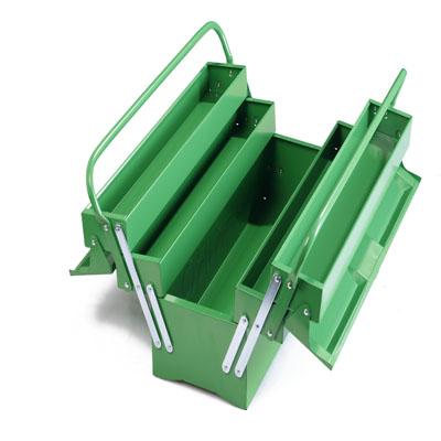 Power Tools Karawang- Tool Box Tekiro - Tekiro Karawang - Jual Tool Box